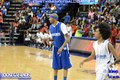 Chaifetz Arena (Celerity Basketball) - ray-ray-mindless-behavior photo