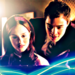 Chair-Poison Ivy - tv-couples icon