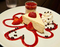 Cheescake  - food photo