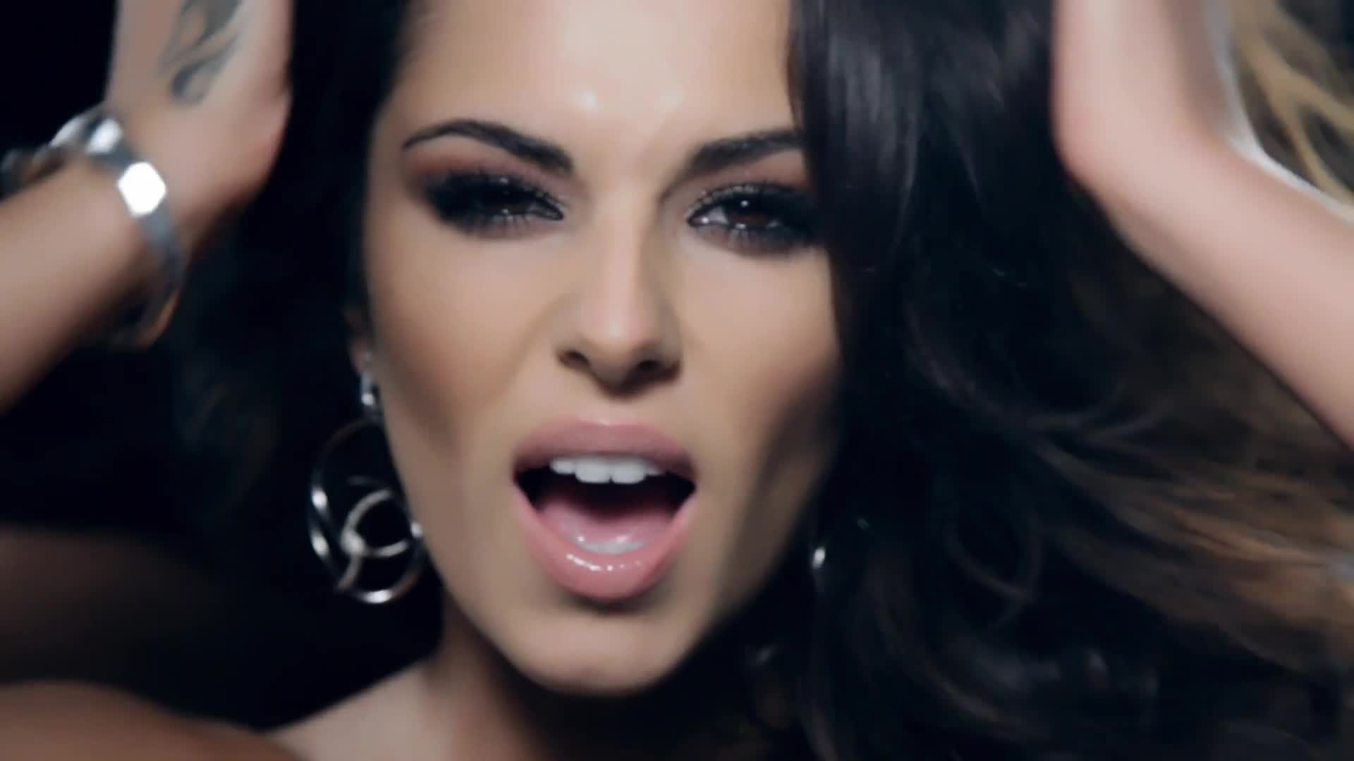 Cheryl Cole images Che...