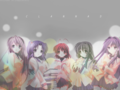 Clannad - clannad photo