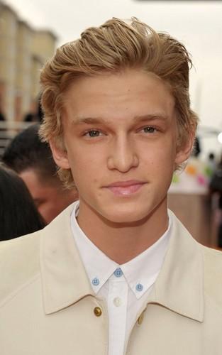 Cody Simpson wallpaper titled Cody♥