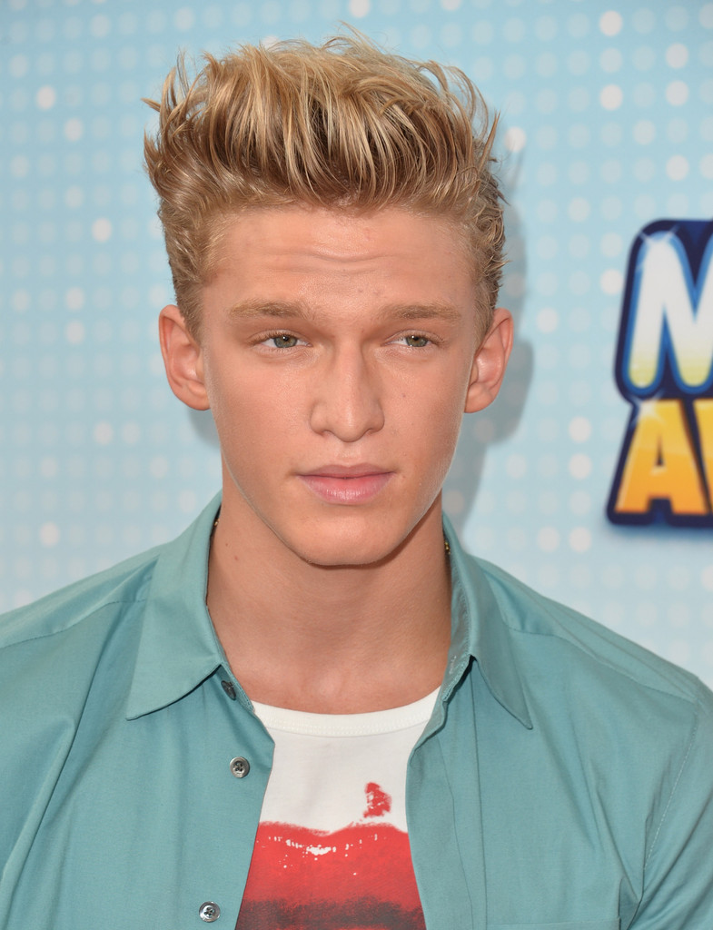 Cody Simpson images Cody♥ HD wallpaper and background photos ...