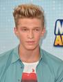 Cody♥
