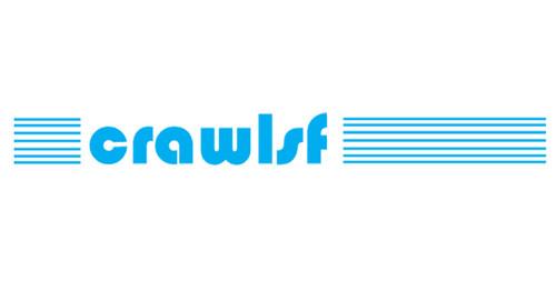 Crawl sf