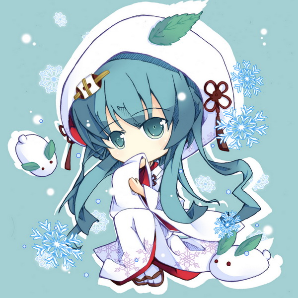 Kawaii Anime Images Cute Stuff Wallpaper And Background Photos
