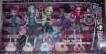Dance 5-pack - credit - monster-high photo