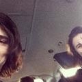 Danila and Zoey ♥