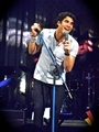 Darren Criss Performs at House of Blues - darren-criss photo