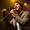 Darren Criss performs at House of Blues  - darren-criss photo