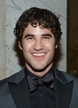 Darren attends Tonys Awards 2013 - darren-criss photo