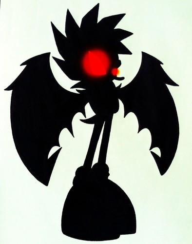 Demon Sojy coming soon