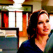 Det. Benson