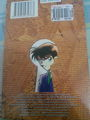 Detective Conan Manga (Philippines Cover) (Keyhole/Summary) - detective-conan photo