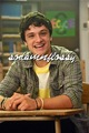 Detention - josh-hutcherson photo