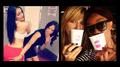 Divas Of Instagram: Alicia Fox