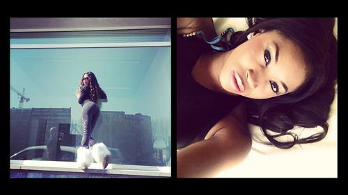 Divas Of Instagram: Cameron