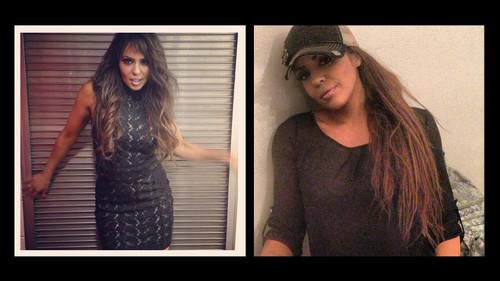 Divas Of Instagram: Layla