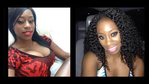 WWE Divas images Divas Of Instagram: Naomi HD wallpaper ...