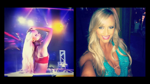 Divas Of Instagram: Summer Rae
