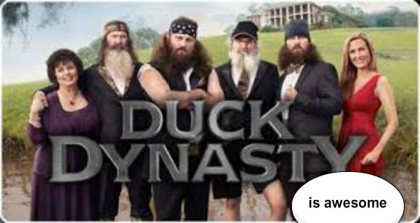 dynasty images duck dynasty is awesome wallpaper and background photos