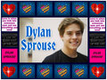 Dylan Sprouse - the-sprouse-brothers fan art