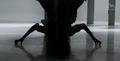 EXO ~ Wolf MV - exo-m photo