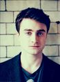 Edited (Fb.com/DanielRadcliffefanclub) - daniel-radcliffe photo