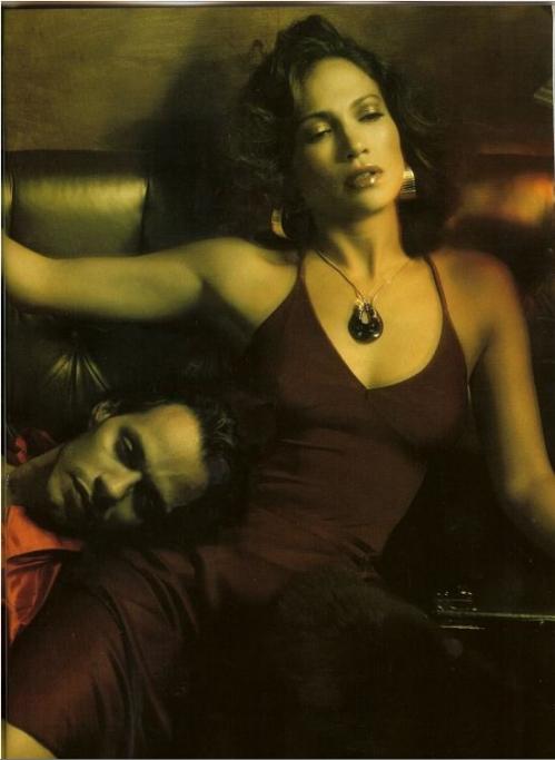 El Cantante [2006] - Jennifer Lopez Photo (34632259) - Fanpop