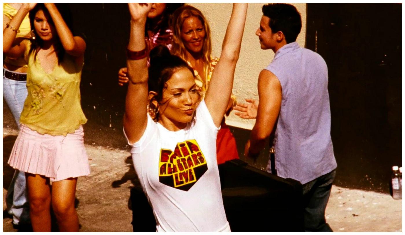 El Cantante [2006] - Jennifer Lopez Photo (34632270) - Fanpop