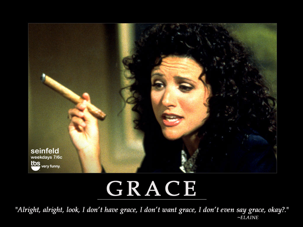 Elaine Benes images Elaine HD wallpaper and background ...