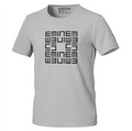 Eminem Special logo short sleeve t shirt - eminem photo