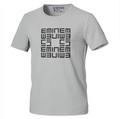Eminem Special logo short sleeve t shirt - eminem photo