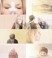 Emma & Henry