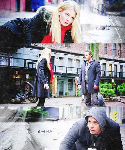 Emma & Neal