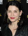 Entertainment Weekly 2011 Pre-SAG Party  - julianna-margulies photo