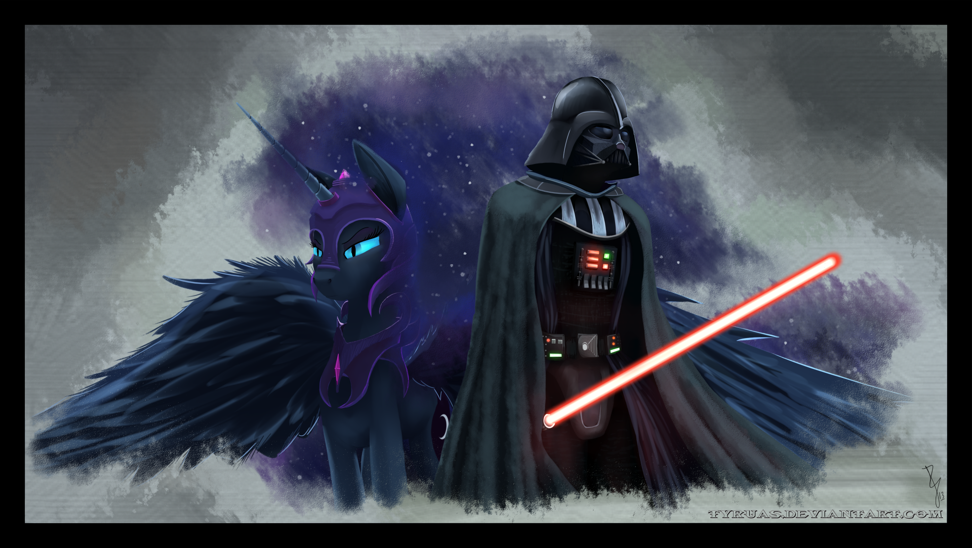 Epic-my-little-pony-friendship-is-magic-