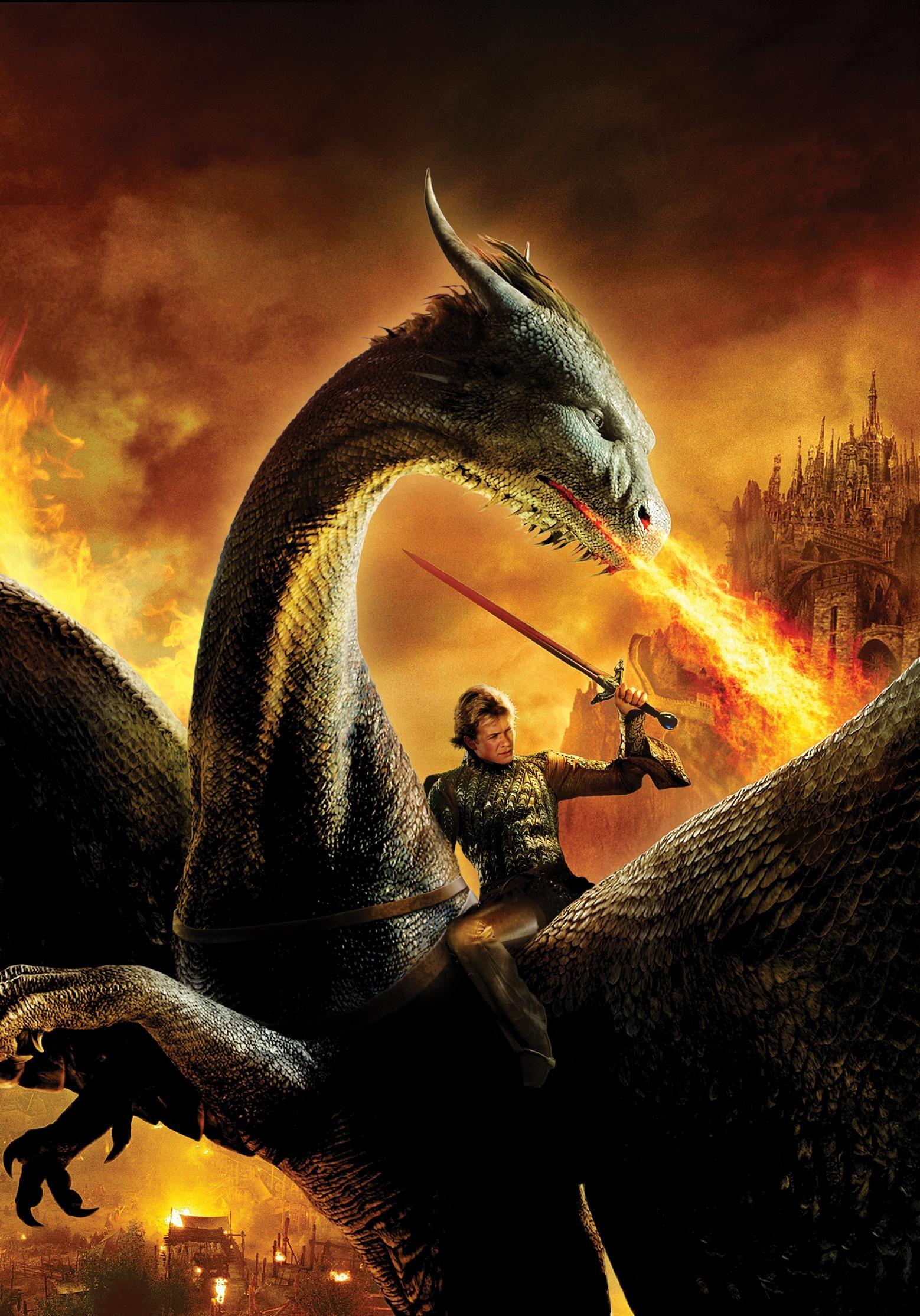 Eragon Pictures 90