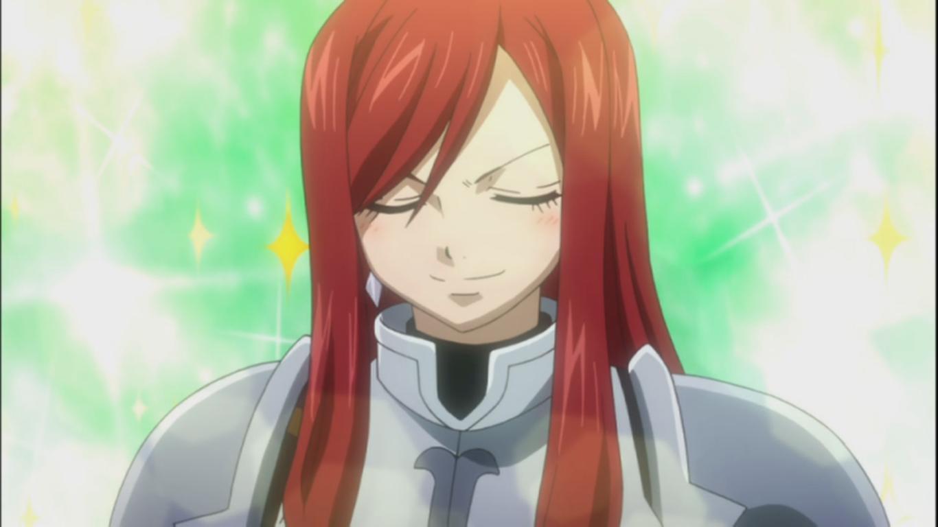 Llegada a Otogakure...Lo que me espera Erza-Scarlet-the-fairy-tail-guild-34611638-1366-768