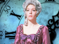 Escape in Time - diana-rigg wallpaper