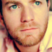 Ewan McGregor Icons