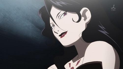 Le retour de la troisième soeur. - Page 37 FMA-fullmetal-alchemist-brotherhood-anime-34684817-500-281