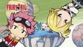 Fairy Tail ❤❤