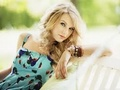 Fearless - taylor-swift photo