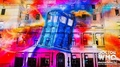 Fiftieth Anniversary Celebrations in Sydney! - doctor-who photo