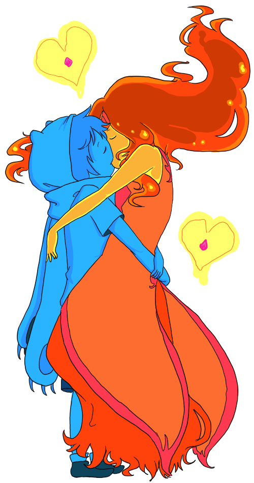Flame Princess Quotes. QuotesGram