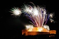 Firework Photography - photography photo