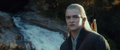 First Look of Legolas in The Hobbit! - legolas-greenleaf photo