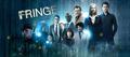Fringe Season 1-5