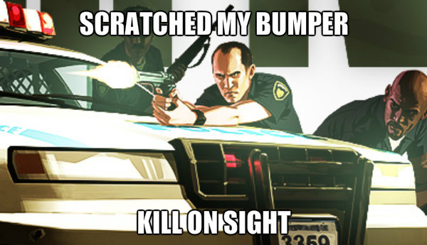 GTA-Logic-grand-theft-auto-34631363-600-